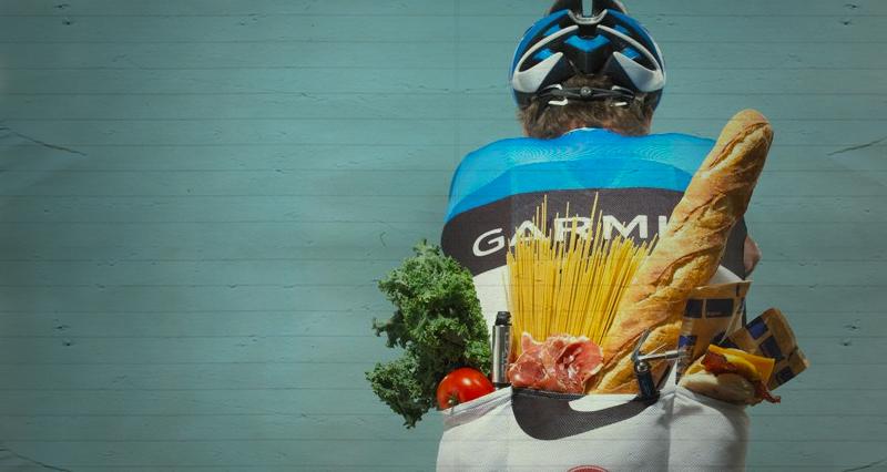 ciclismo dieta para perder peso