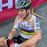 Coca-Cola y ciclismo