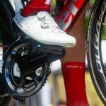 Potenciómetro de bicicletas