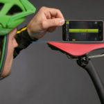 Ajuste longitudinal del sillín de tu bicicleta. Imagen: mountanbike.es