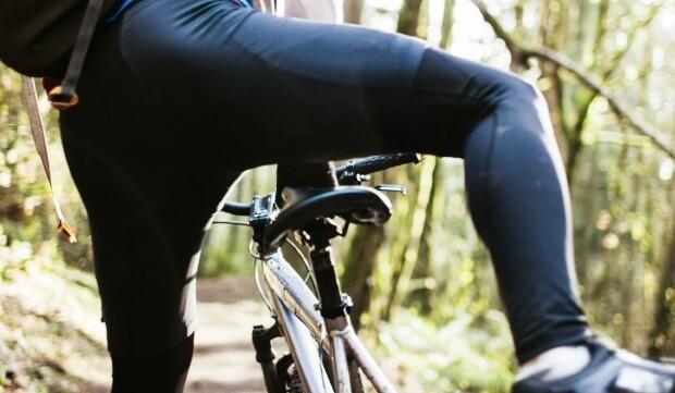 Ciclismo y sexo