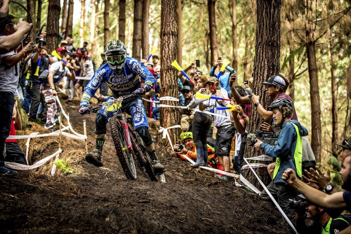 La UCI prepara nuevos proyectos en beneficio del ciclismo