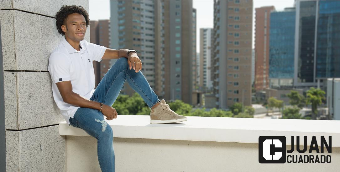 Nairo Quintana lanzará su propia marca