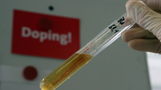 Productos cotidianos que causan doping