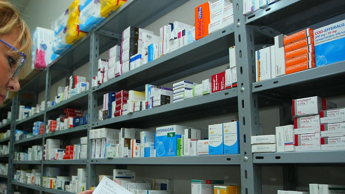 Medicamentos en el ciclismo también marcan doping