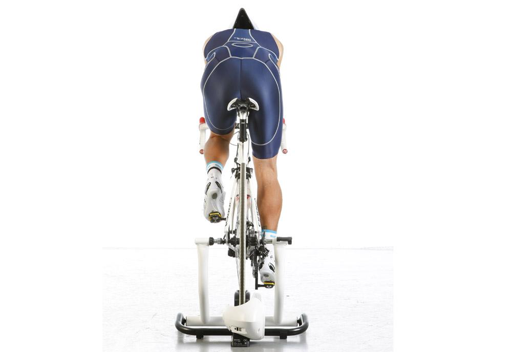 Tips y consejos para pedalear bien