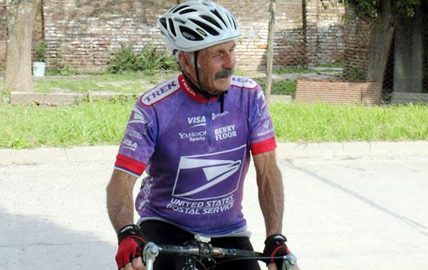 Dale más años a tu vida gracias al ciclismo