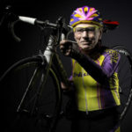 El ciclismo aumenta la expectativa de vida