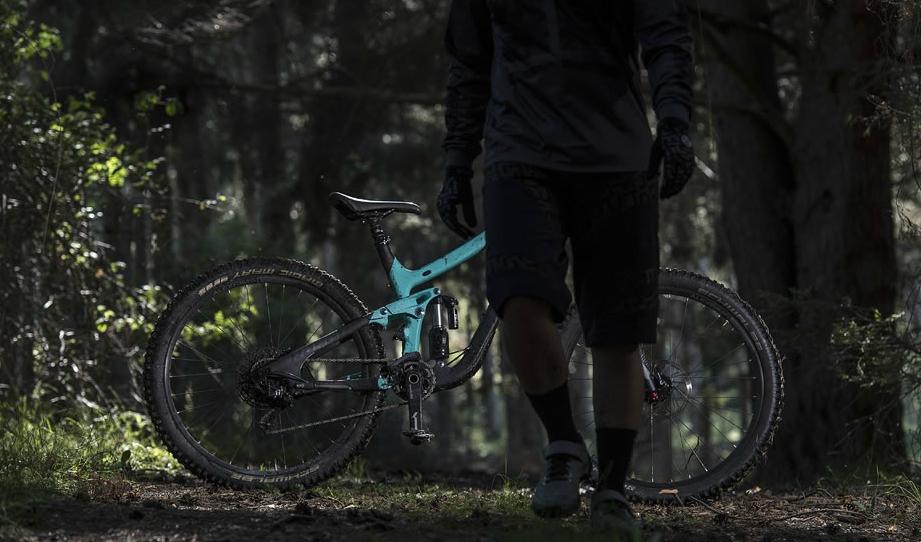 Combinaciones en ciclismo