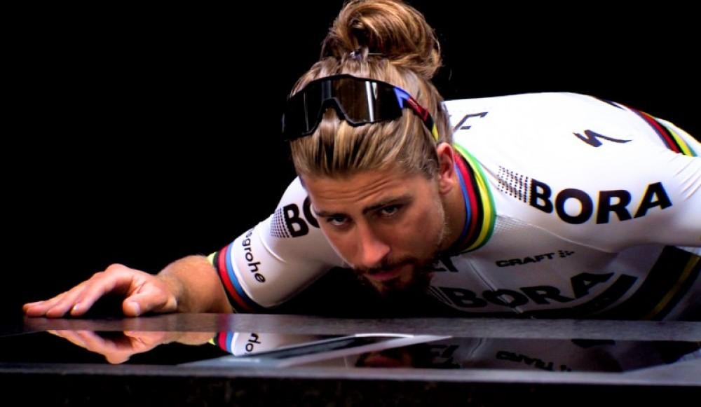 Top 5 de los ciclistas mejor pagados del mundo