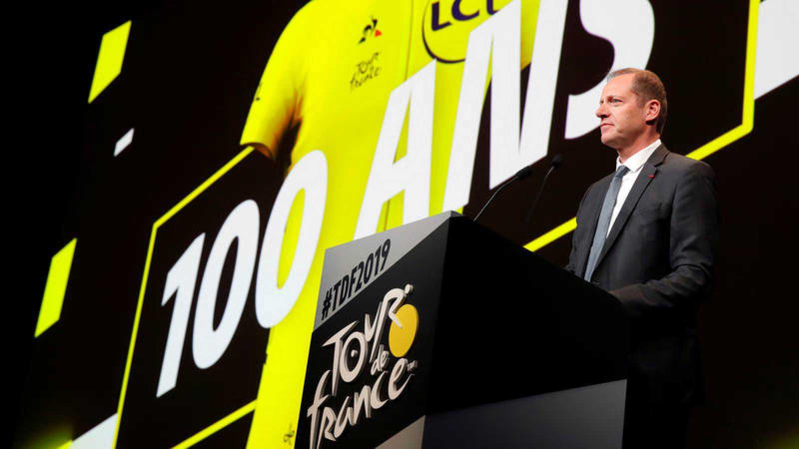 Las novedades y sorpresas del Tour del oto año