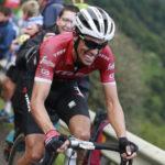 Contador postuló a Bernal para ganar el Tour