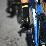 Ejercicios para mejorar las piernas