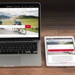 Productos y accesorios de ciclismo