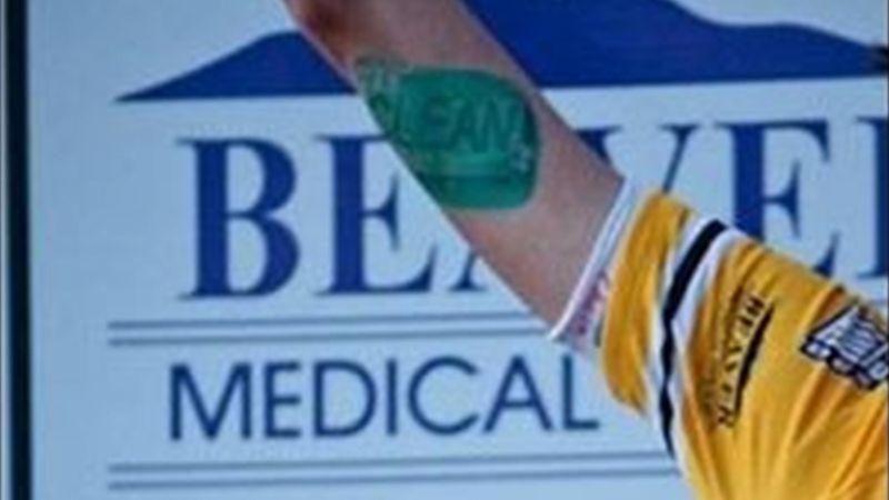 La critica por medio del tatuaje