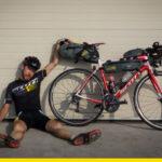 Cinco consejos para retomar la bicicleta después de vacaciones