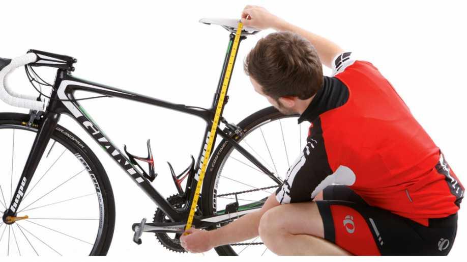 Cómo influye la postura en la aparición de dolores de espalda
