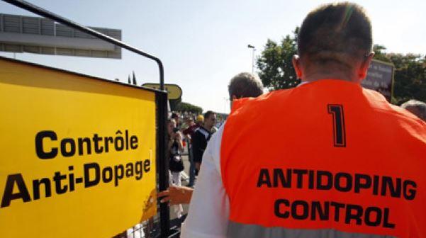 La EPO, la sustancia más popular del ciclismo