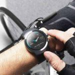 Horarios para practicar ciclismo