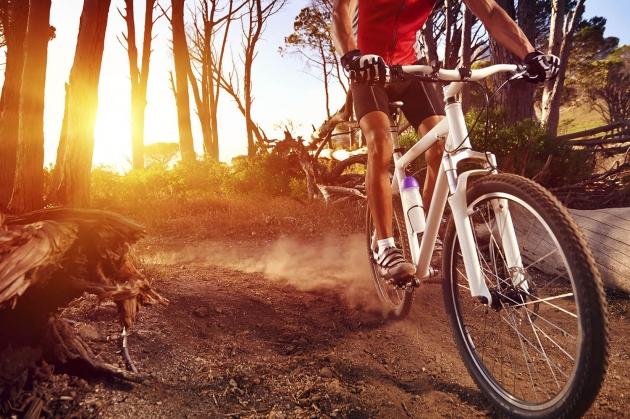 Horarios de ciclismo