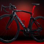 Las bicicletas que utilizan los equipos en el Tour de France