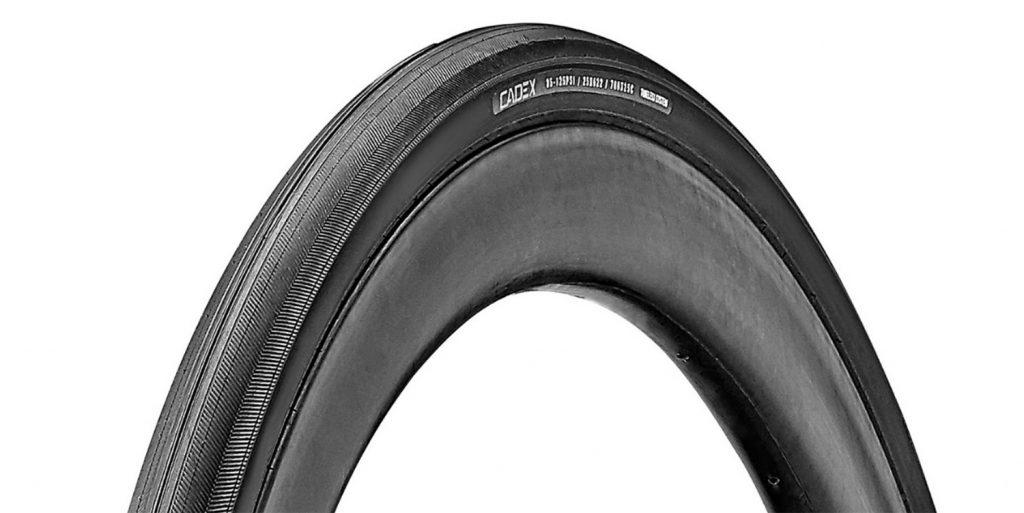 Neumáticos CADEX Race Tubeless