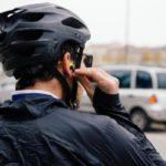 Música y ciclismo