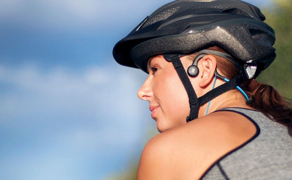 Auriculares que cuidan tu vida