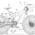 Shimano patentó nuevo componente