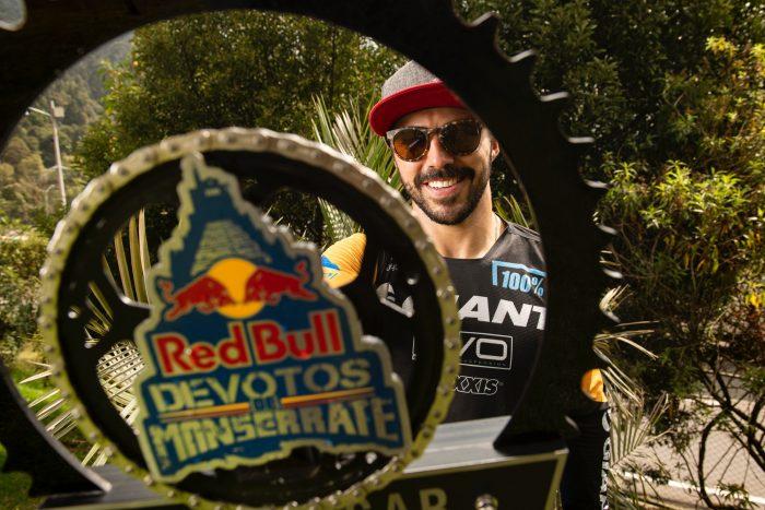 Gutiérrez ganador 2019
