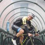 ¡Esteban Chaves, el pedalista que llegó a odiar el ciclismo! conozca la dura historia del 'Chavito'