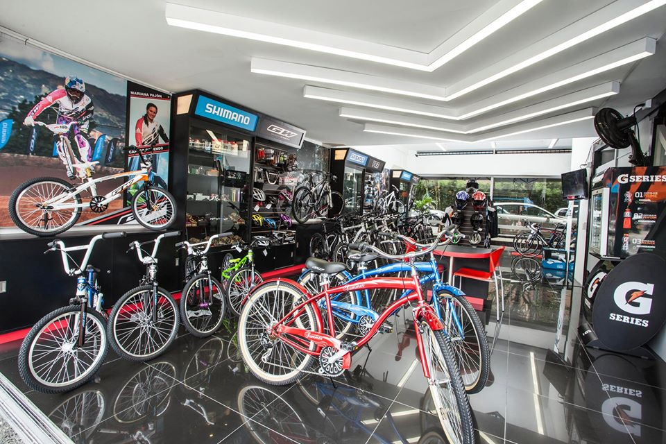 Preocupación en el sector de bicicletas