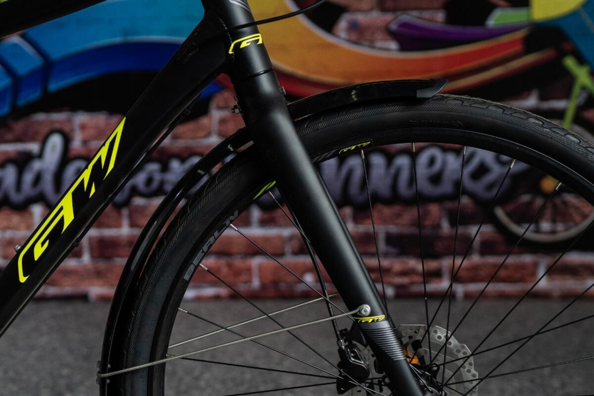 Este es el momento para comprar la bici que tanto quieres