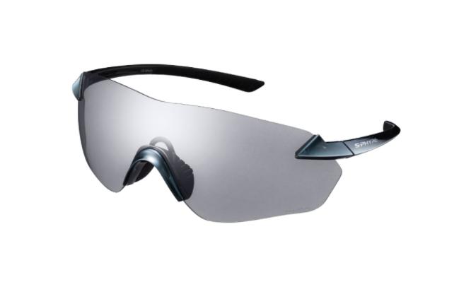 Gafas de alta gama SHIMANO