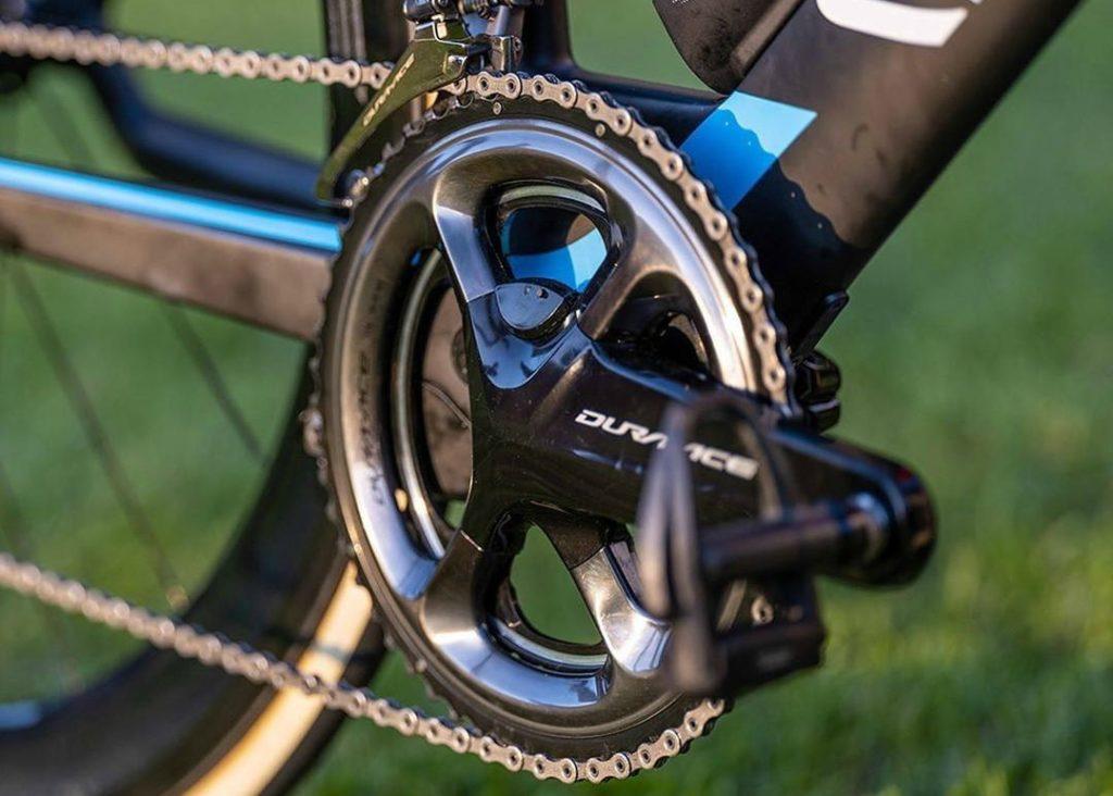 Deja tu bicicleta como nueva