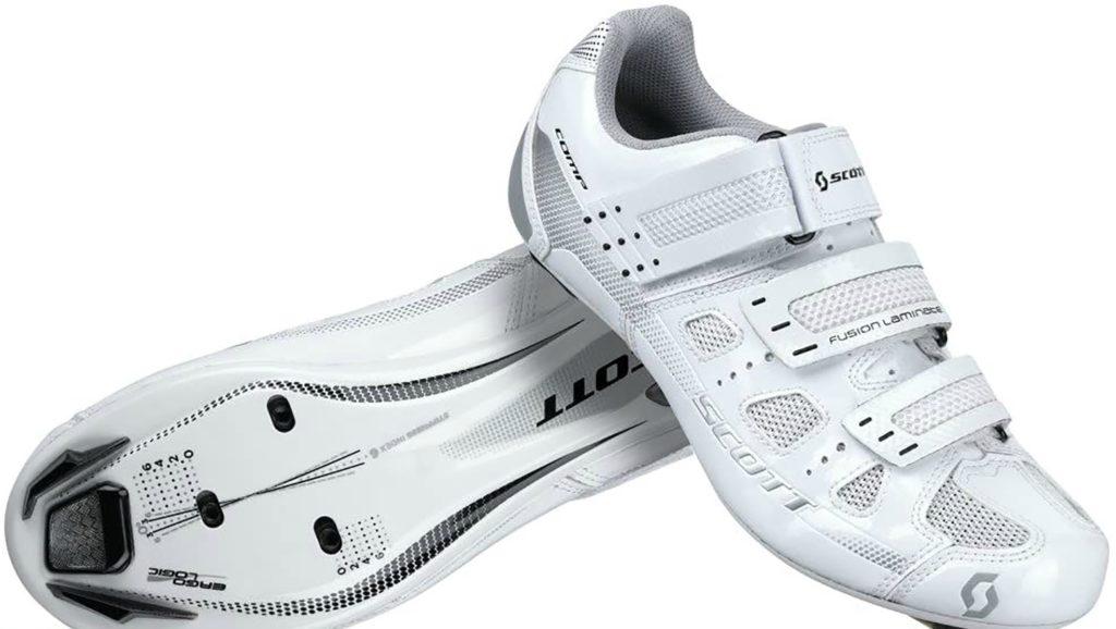 Zapatillas para mujer de Scott