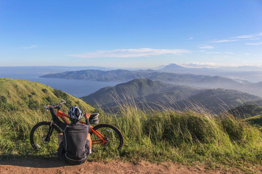 Día Mundial de la Bici