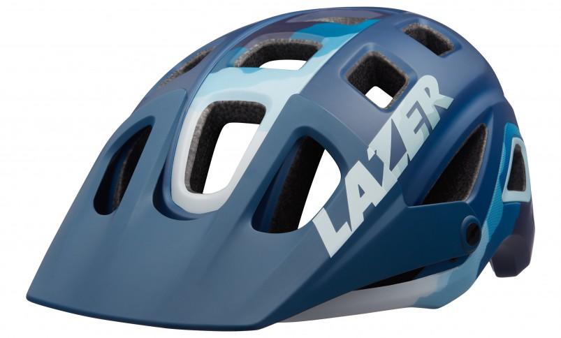 Los mejores cascos para proteger la cabeza