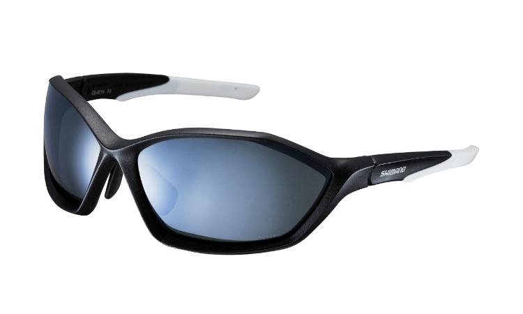 Gafas para rodar en bicicleta con una visión más nítida