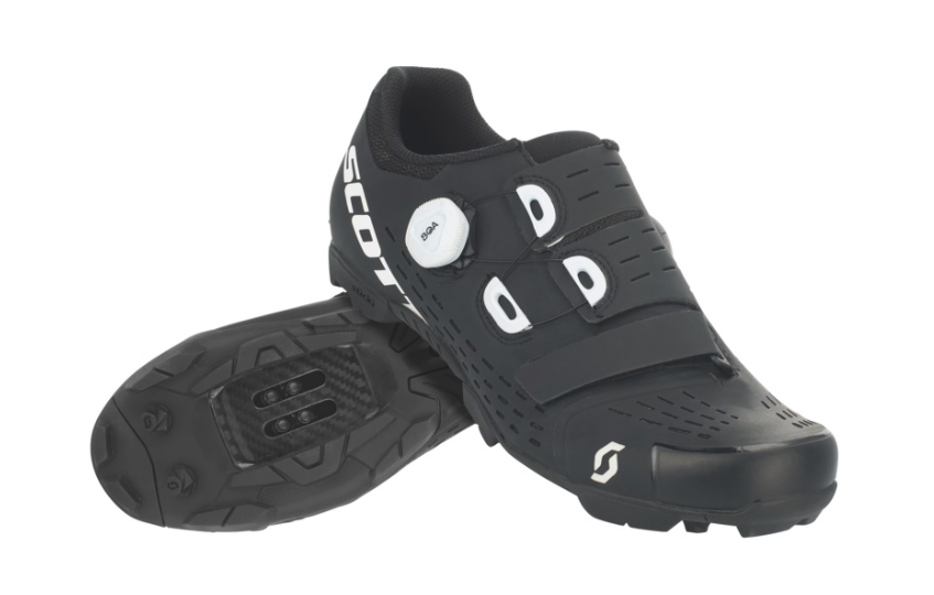 Zapatillas Scott MTB Premium