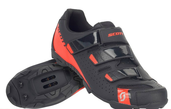 Zapatillas COmp RS de Scott