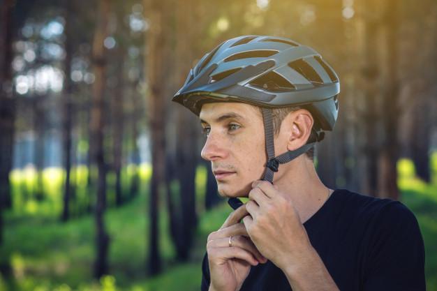 El ciclismo ayuda a reducir los niveles de estrés