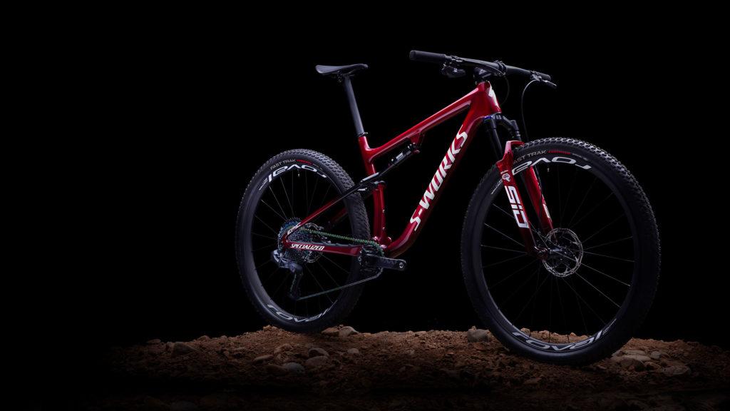 ¿Qué tipo de ciclistas deberían elegir las bicicletas de doble suspensión?