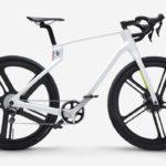 Bicicletas Superstrata