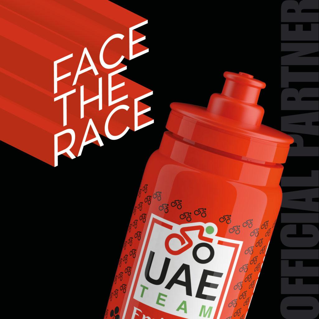 Termo del UAE