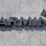 Ciberataque contra Garmin