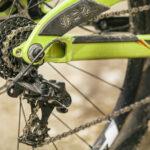 Cadena de bicicleta, cómo cuidarla