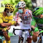 ¿Cuánto dinero gana el campeón del Tour de France 2020?