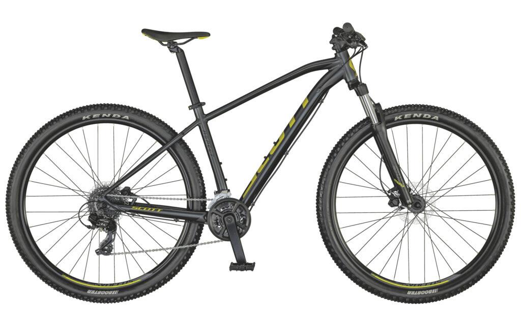 Bicicleta Aspect 960
