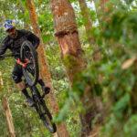 Marcelo Gutiérrez nos explica los mejores trucos para aprender a saltar en la montaña